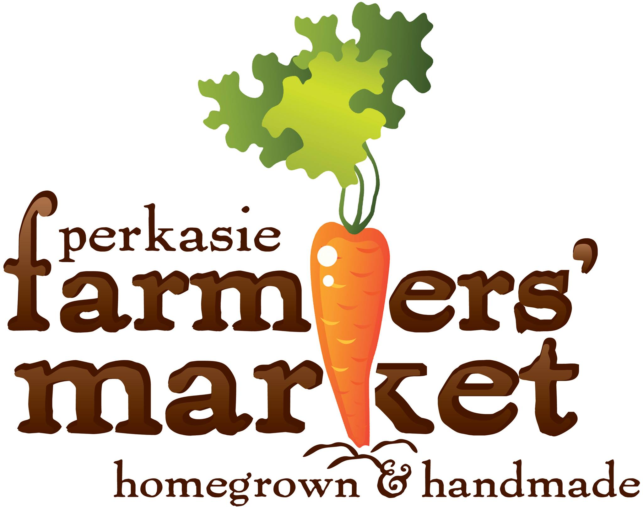 Farmers Market Logo